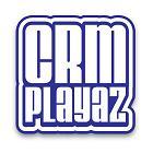 CRM_Playaz_sm