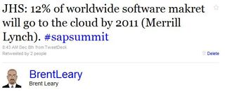 JHS - cloud by 2011