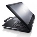 Dell-Latitude-E6420-ATG-150x150