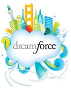Dreamforce_logo2