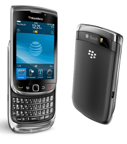 blackberry-torch-ofc-2.jpg
