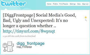 Digg tweet.jpg