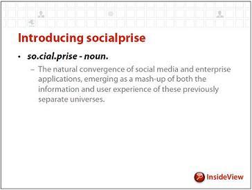 Socialprise_small.jpg