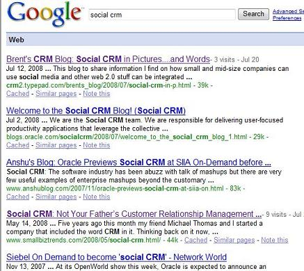 google_search_small_social crm.jpg