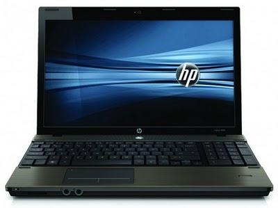 HP ProBook 4425s.jpg