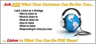 listening slide image.jpg