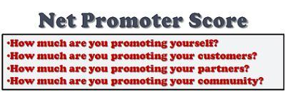 Net Promoter Score.jpg
