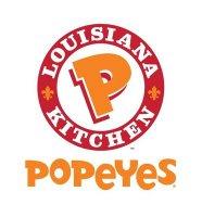 popeyes_logo_3.jpg