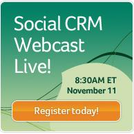 Social CRM Webcast badge.jpg
