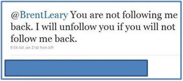 Unfollow threat tweet.jpg